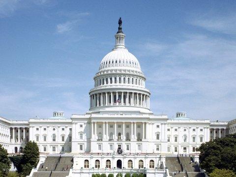 دموکراتهای آمریکا خواستار تحریم عربستان شدند