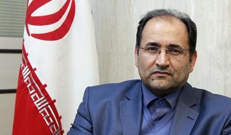 ایران از آمریکا به دیوان بینالمللی کیفری شکایت کند