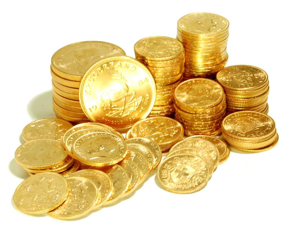 قیمت سکه امروز جمعه ۳۰ مهر ماه ۱۴۰۰ + جدول