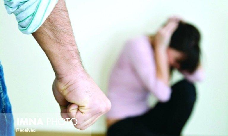 افکار یا اقدام به خودکشی در اصفهان ۵۰ درصد افزایش یافت