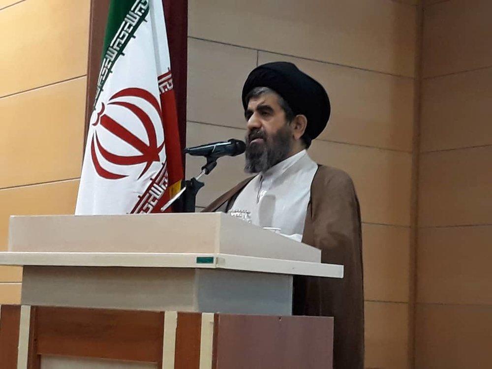 نگویید اصفهان برخوردار است
