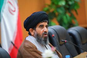 وزیر نفت مسئول مستقیم اختلال سیستمی جایگاهها است