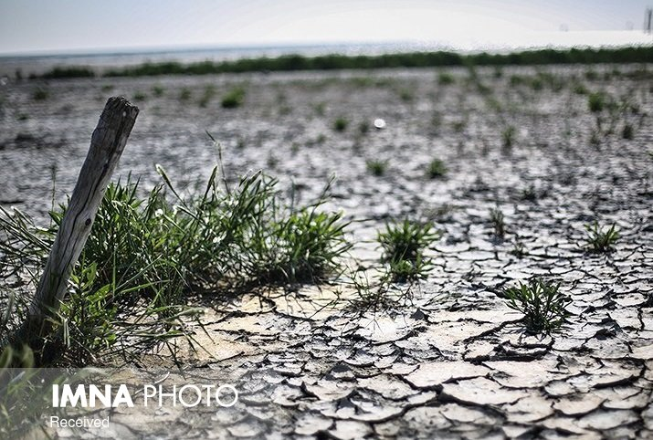 احیای خلیج گرگان با اعتبار هزار میلیارد ریالی