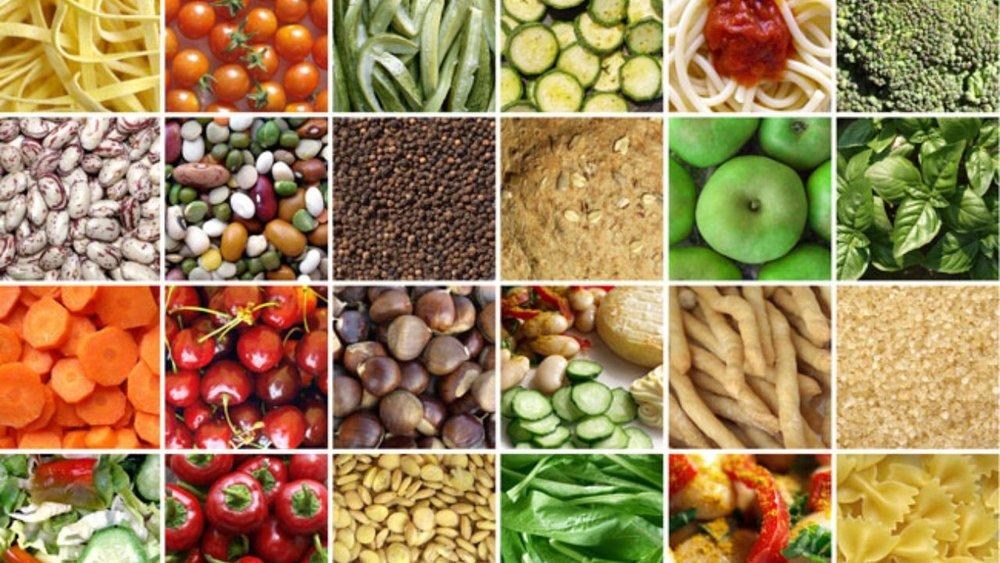 رشد ۲۹ درصدی تولید محصولات کشاورزی در ۶ سال