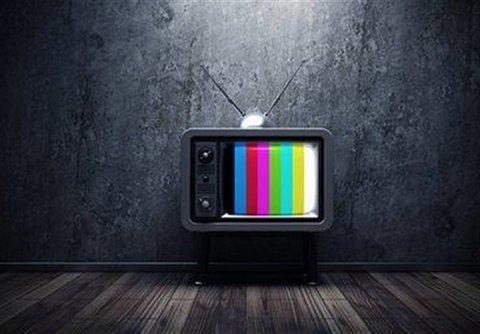 آخر هفته با فیلمهای سینمایی تلویزیون همراه شوید