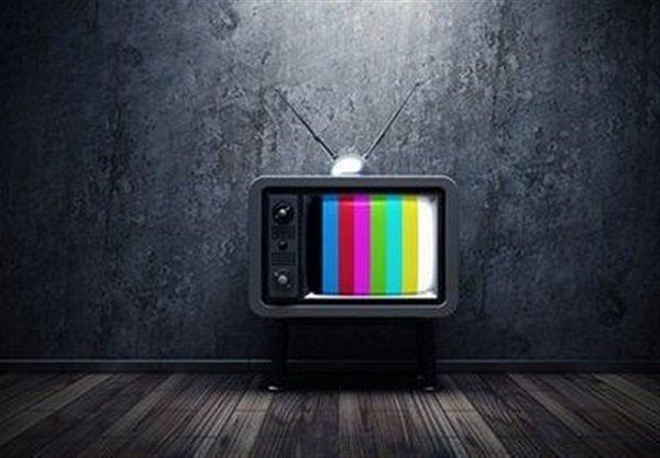 برنامه فیلمهای سینمایی تلویزیون در آخر هفته