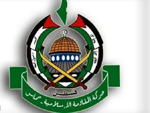 حماس: به قدرت ایران برای جبران ترور شهید فخری زاده ایمان داریم