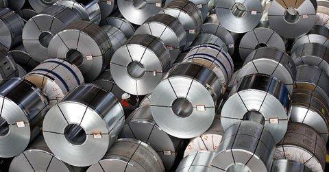تعیین قیمت پایه فولاد با همان فرمول قبلی است