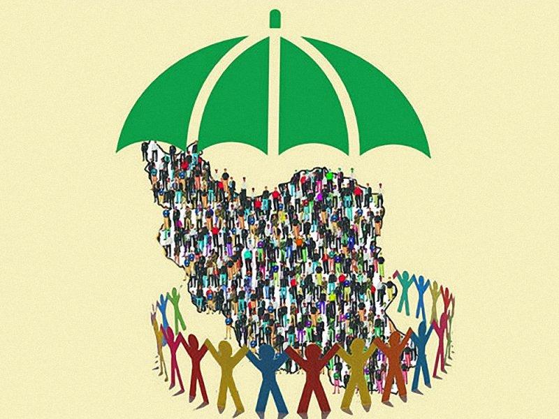 تورم، سرمایه اجتماعی را تخریب می کند