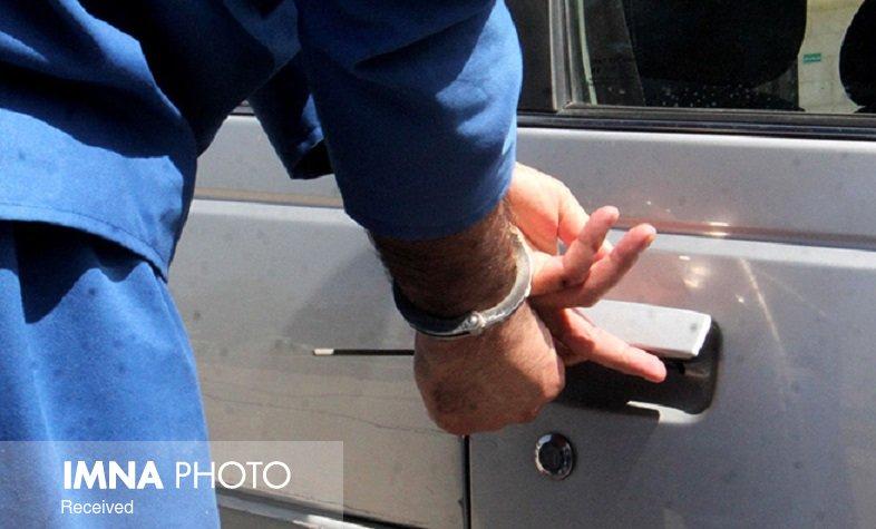 تکذیب خبر سرقت از ۳۰ هزار خودرو در چذابه /طرح مبارزه با بدحجابی در پاساژها اجرا میشود