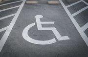 همه پارکهای شاندرمن برای معلولان مناسبسازی شده است