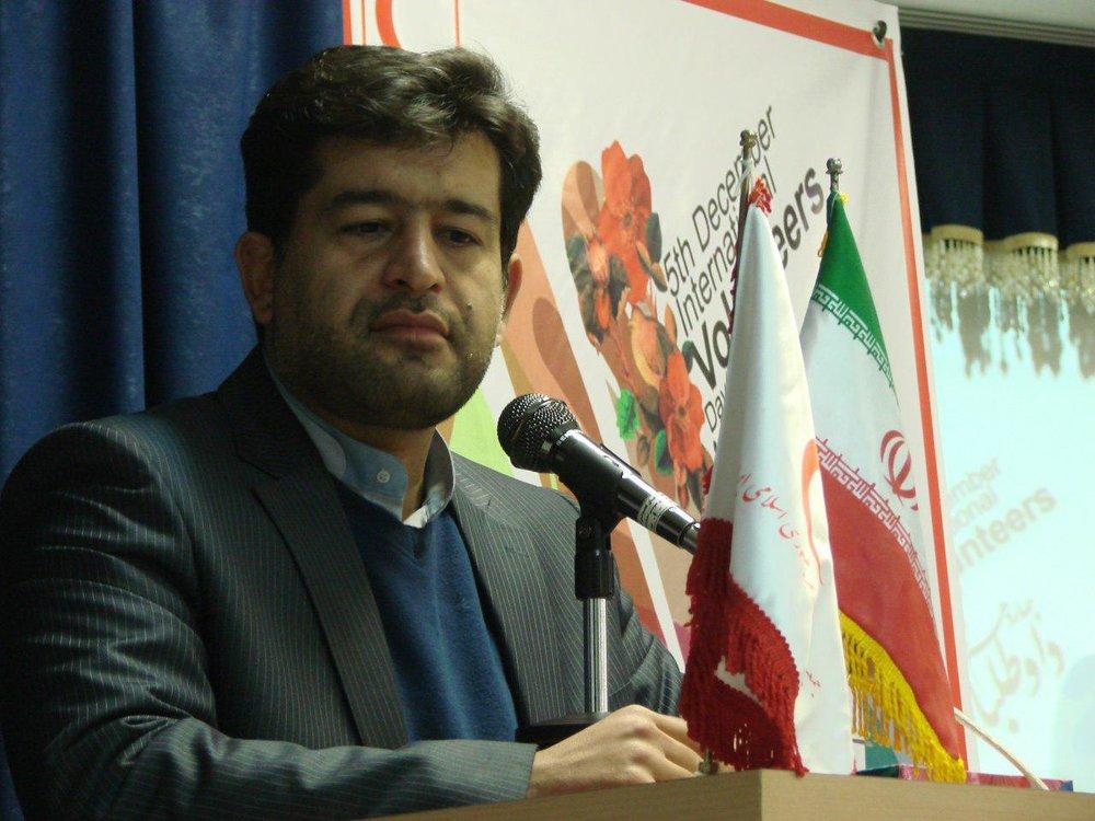 آب منطقهای تهران نسبت به تجهیز جاده جایگزین سد کوچری اقدام کند