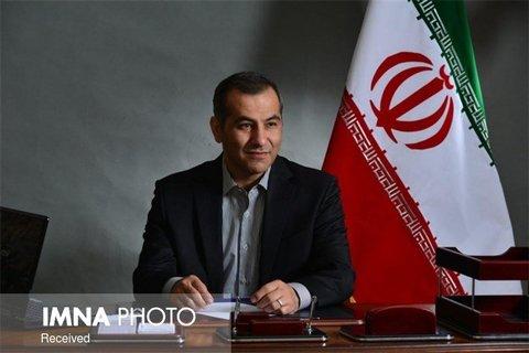 فرهنگ اصفهان و تبریز درهم تنیده شده است