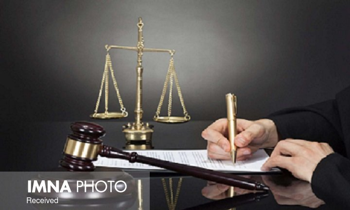 باید تصور عمومی از وکلای پروندههای تسخیری تغییر کند