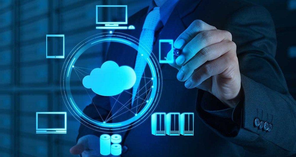 ایجاد تحول دیجیتال باعث کاهش هزینهها می شود