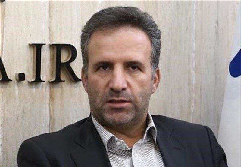 پارکینگهای پیدا و پنهان ایران خودرو و سایپا