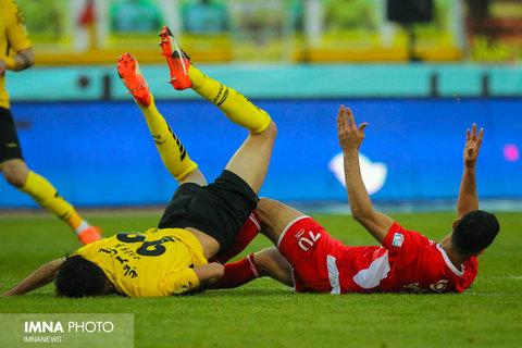 جام حذفی؛ دردسر جدید فوتبال ایران
