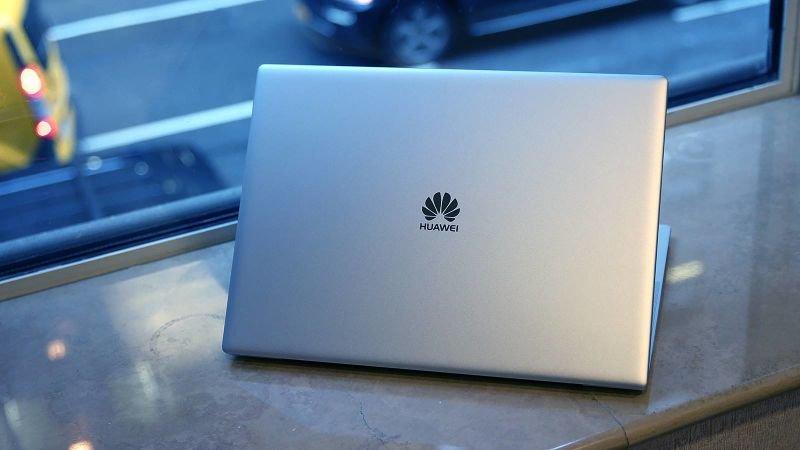 این لپ تاپ حرف اول را میزند