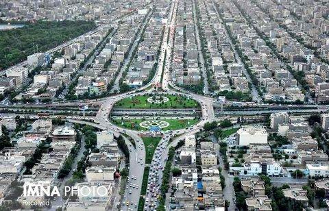 طرحهای جامع، شهرها را به کدام سمت می برد؟