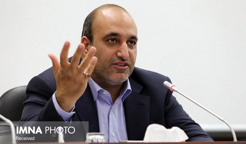 بازداشت دو عضو بخش مرکزی شورای شهر مشهد به دلیل مفاسد مالی بود