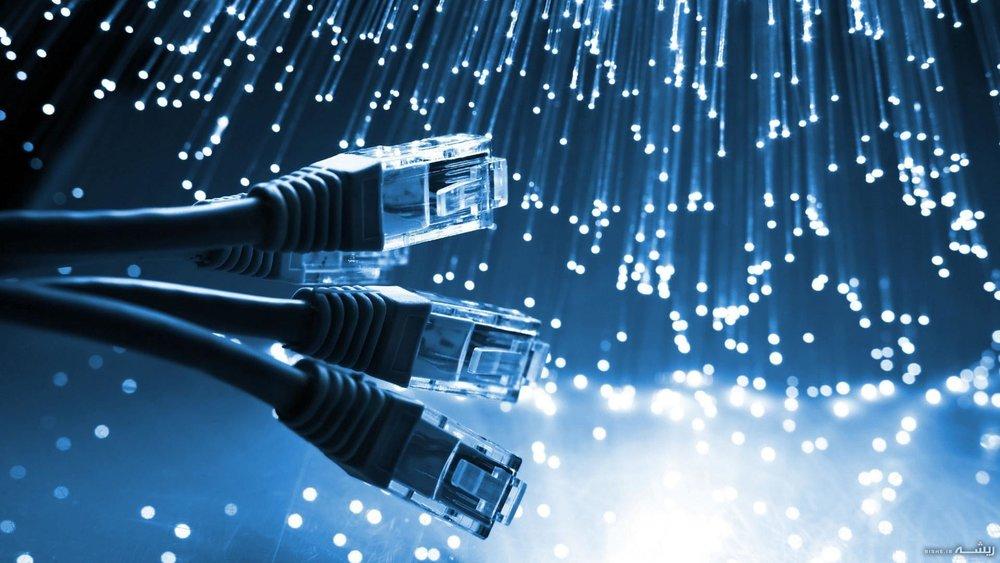 شبکه اینترنت خانگی VDSL تهران با سرعت در حال نصب است
