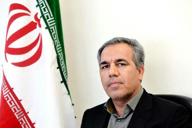 از پسر بد فوتبال ایران تا حامی برانکو؛ همه از تعلل مدیران میگویند