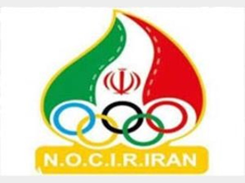 خواسته کمیته ملی المپیک برای تغییر رنگ مدال کمیل قاسمی