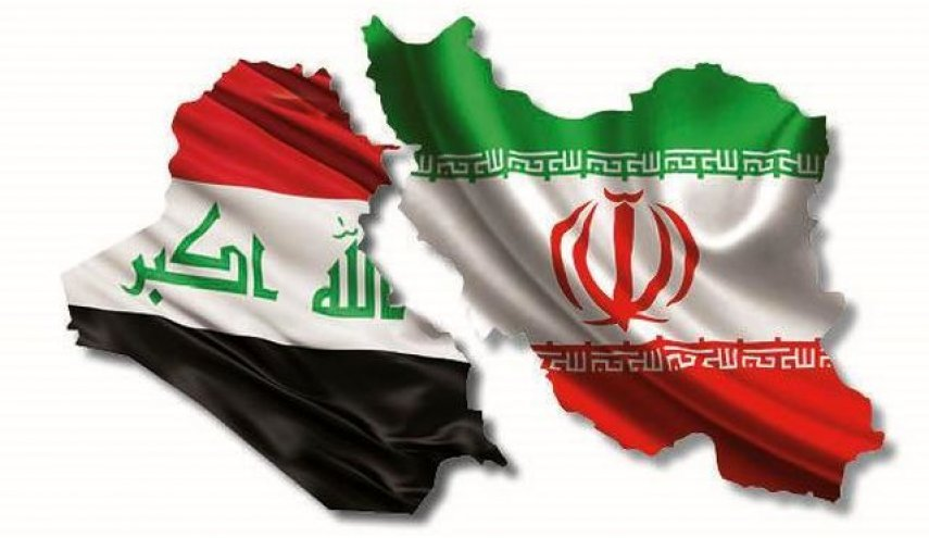 Iraq seeking ways to bypass unilateral US sanctions on Iran