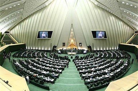 معیار ایرانی الاصل بودن کاندیداهای انتخابات ریاست جمهوری مشخص شد