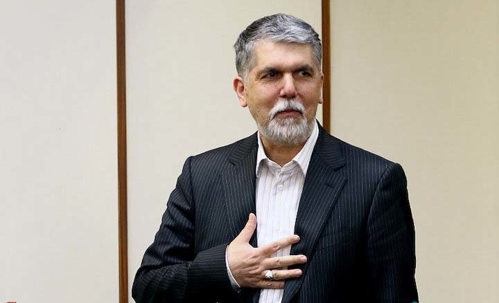 صالحی: روز قدس فرصت تجدید عهد با آرمان شهید سلیمانی است