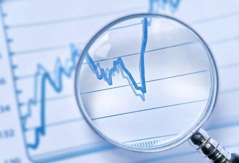رشد سالانه تولید ناخالص داخلی در ۴۰ سال گذشته منفی ۱.۱ بوده است