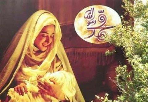بازپخش «محمد رسولالله(ص)» مجید مجیدی از شبکه سه سیما