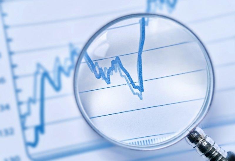 اقتصاد ایران در ۴ سال گذشته ۲۰ درصد کوچکتر شده است