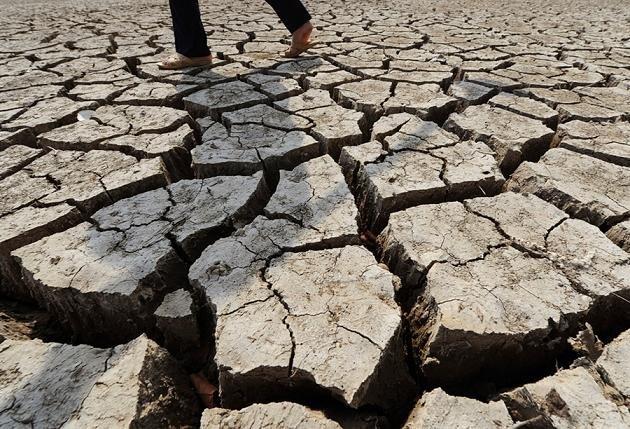 لزوم توجه به توسعه پایدار در سایه تهدید ورشکستگی آبی کشور