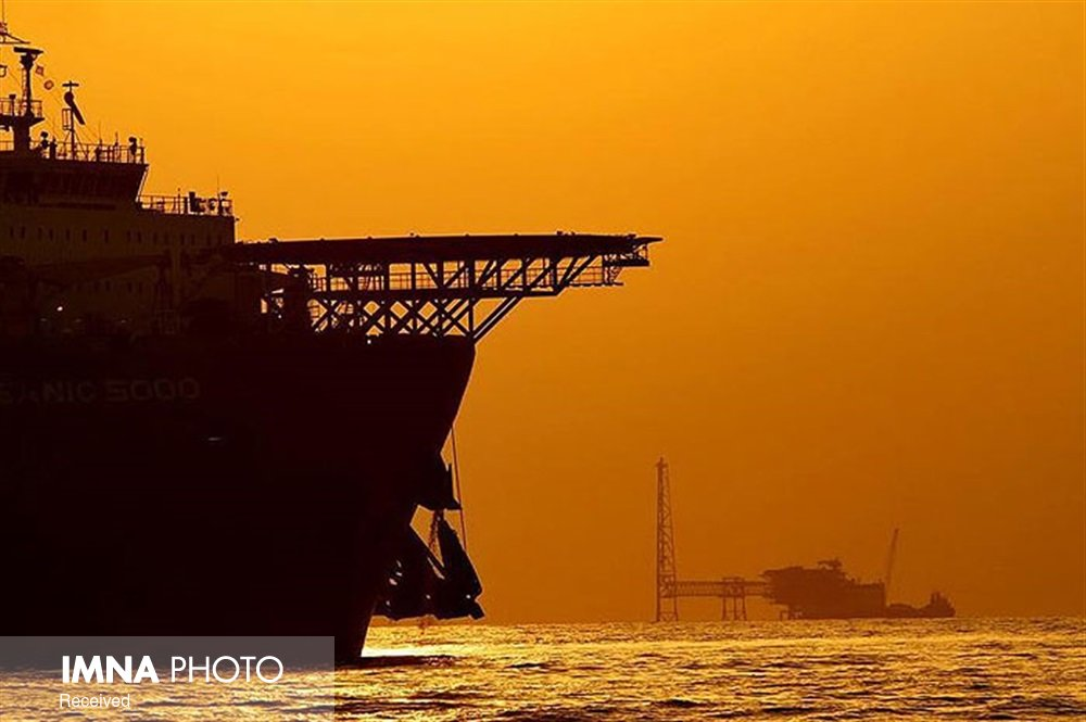 ترکیه مدعی کشف بزرگترین میدان گازی دریای سیاه شد