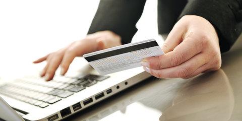 کارمزد خدمات بانکی از فردا افزایش مییابد