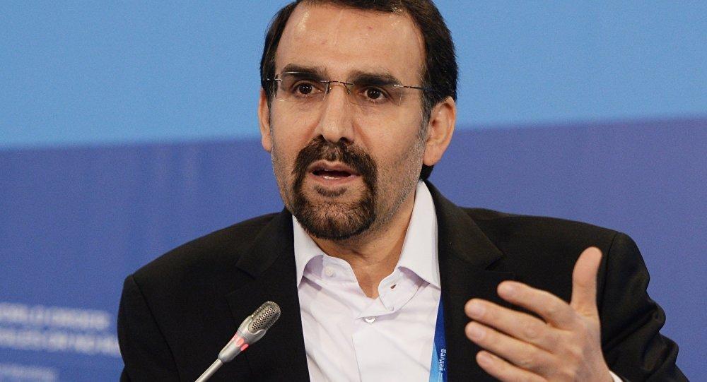 برگزاری همایش و اجلاس در تهران و اصفهان برای گسترش همکاریهای ایران و روسیه