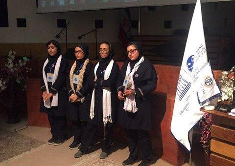 سومین ایدهکاپ شهر در اصفهان برگزار شد