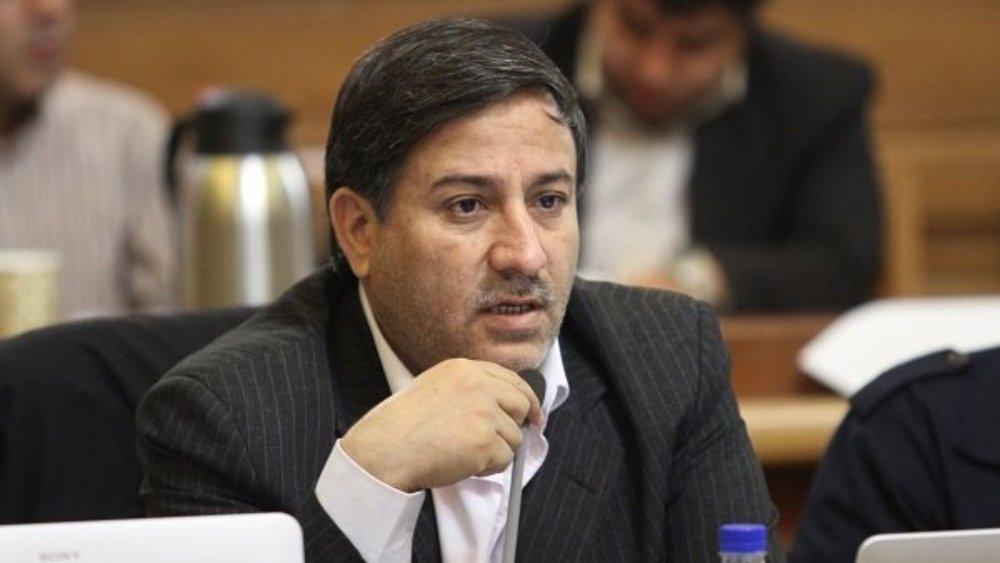 سرویس هوشمند سازی معماری تهران رونمایی شد