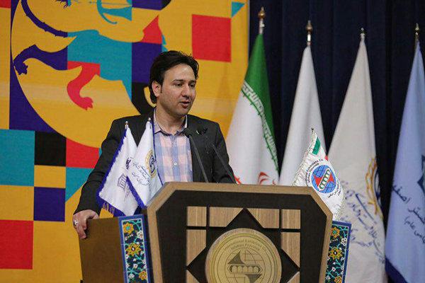 اصفهان، شهر جهانی صنایع دستی است