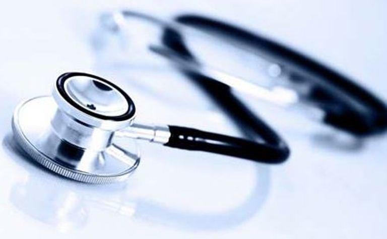 تخلفات انتظامی پزشکی را بشناسید