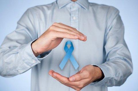 چگونه سرعت رشد سرطان پروستات را کاهش دهیم؟