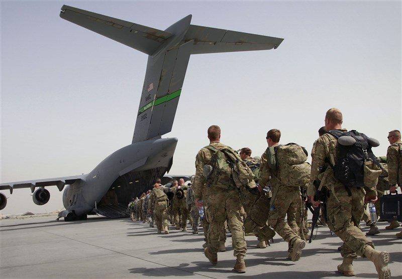 مایک پنس: ترامپ در حال بررسی خروج نظامیان آمریکایی از افغانستان است
