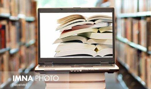 ممیزی رمان های مجازی برعهده خانواده است