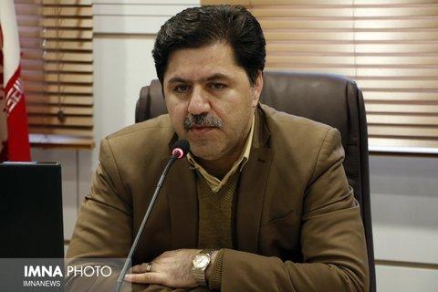 شهردار: کرمان صاحب مجموعه ورزشهای ساحلی میشود