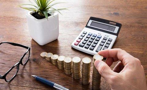 شرکتهای ایرانی از سادهترین ابزارهای تامین مالی محروماند!