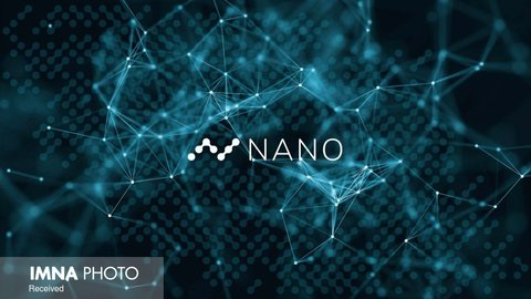 Iran Global Forerunner in Nanotechnology