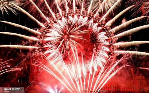 Potential of national celebrations  for generating revenues