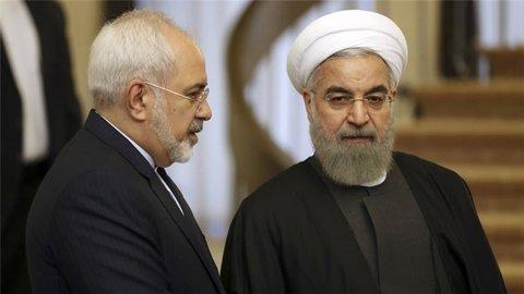 دستاوردهای دیپلماسی ایران در دو دهه اخیر
