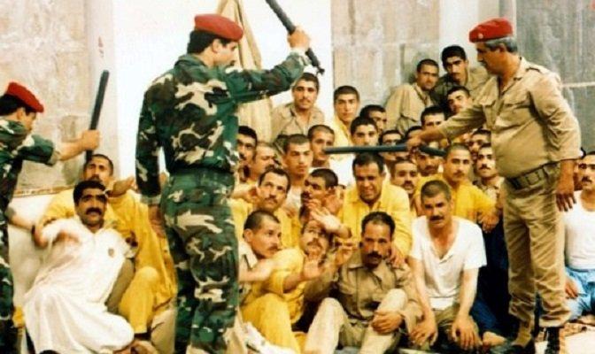 یک سند سِری از بعثیها برای پیروزی در خرمشهر